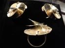 Fülbevaló-gyűrű_3