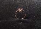 karmos szoliter gyűrű_1