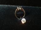 karmos szoliter gyűrű_2