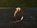 karmos szoliter gyűrű_3