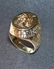 vésett pecsétgyűrű_2